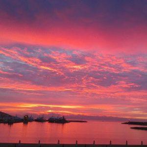 tramonto-bagni-italia-2